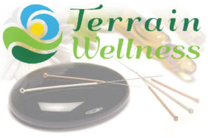 Portland Oregon Acupuncture and Naturopathic Clinic
