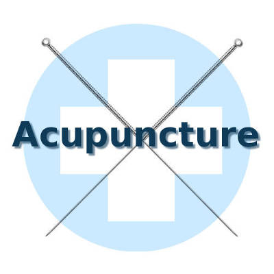 acupuncture portland oregon