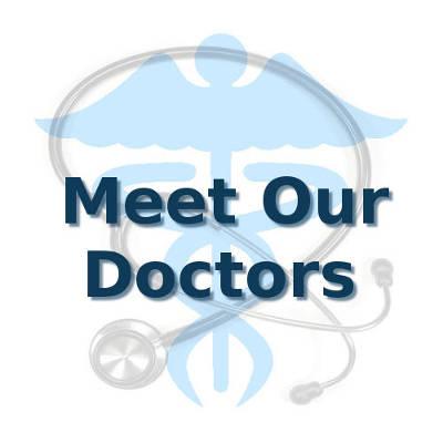 naturopathic doctors portland oregon