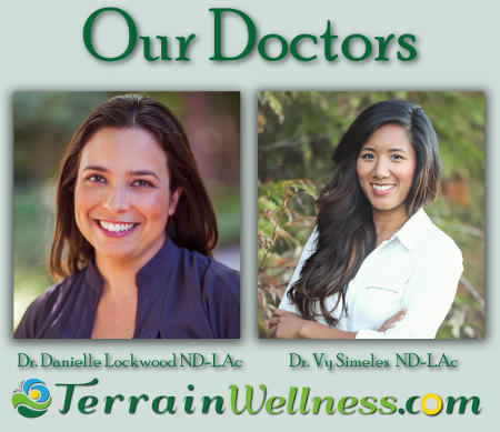 licensed primary care physicians in Portland Oregon offer the best service as naturopaths and acupuncture.