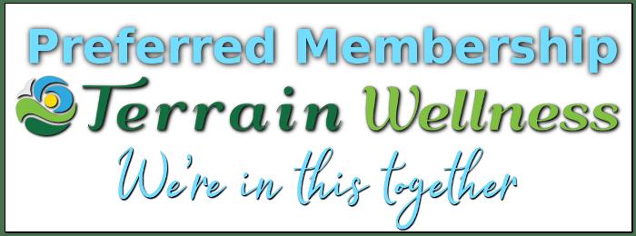 naturopathic healthcare membership in portland oregon