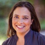Dr. Danielle Lockwood