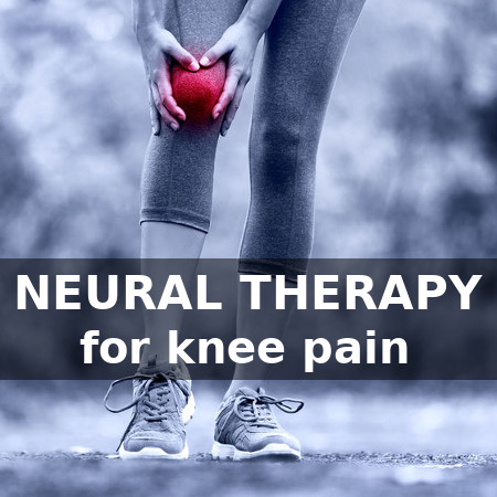 neural therapy