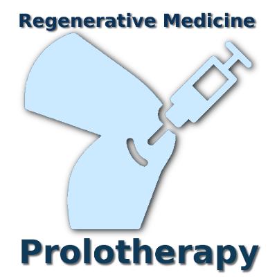 prolotherapy portland oregon