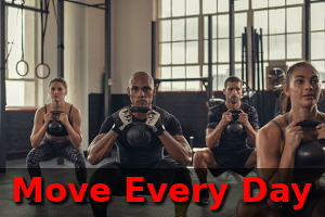 move-every-day